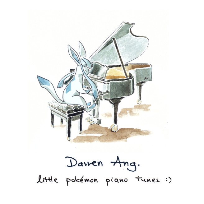 darrenang-does-VGM-little-pokemon-piano-tunes