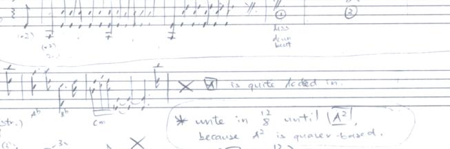 vector-scoregrab