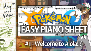 01-welcome-to-alola-thumbnail