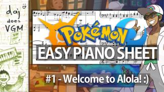 01-welcome-to-alola-thumbnail