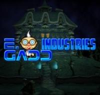 EGadd Profile.png