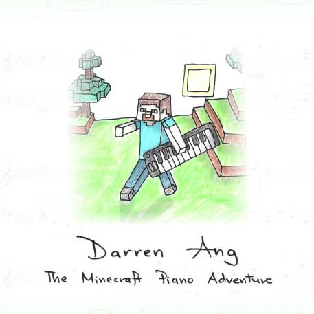 The Minecraft Piano Adventure ALBUM ART.jpg