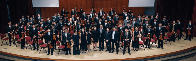 orch-group-shot-190518.png